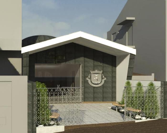Projetos, arquitetura, gestão, engenharia, licenciamento, legalização, construção, fiscalização, qualidade, ambiente, segurança, alvarás, avaliações